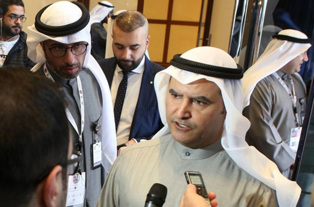 ОПЕК продлевает соглашение осокращении добычи нефти— Тренд настабилизацию