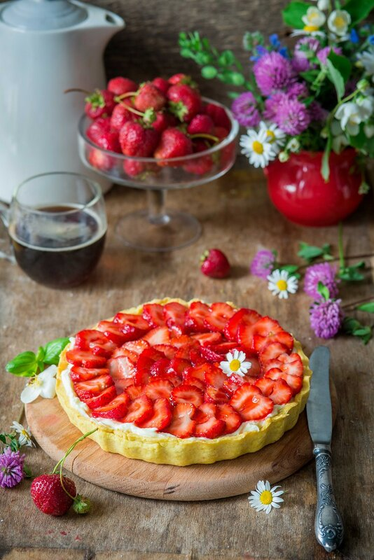 Strawberry-tartblog.jpg