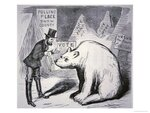 cartoon-depicting-american-politician-trying-to-find-voters-in-uninhabited-alaska-1867_a-g-4050392-8880731.jpg