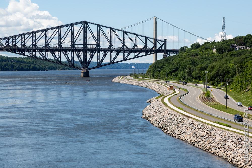 Quebec (3).jpg