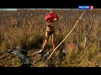 http://img-fotki.yandex.ru/get/177849/340462013.2e0/0_3b2772_6f20f5ca_orig.jpg