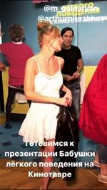 http://img-fotki.yandex.ru/get/177849/340462013.401/0_42943a_dfb6afc8_orig.jpg