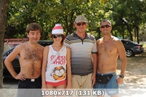 http://img-fotki.yandex.ru/get/177849/340462013.4c5/0_496b54_49254255_orig.jpg