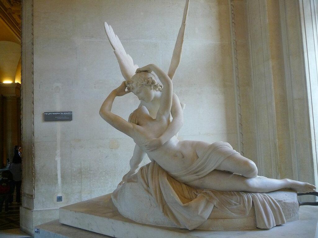 Louvre-7.6 (60).JPG