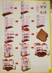 Инструкция по сборке Anbeiya Family 1513 лист 2.JPG