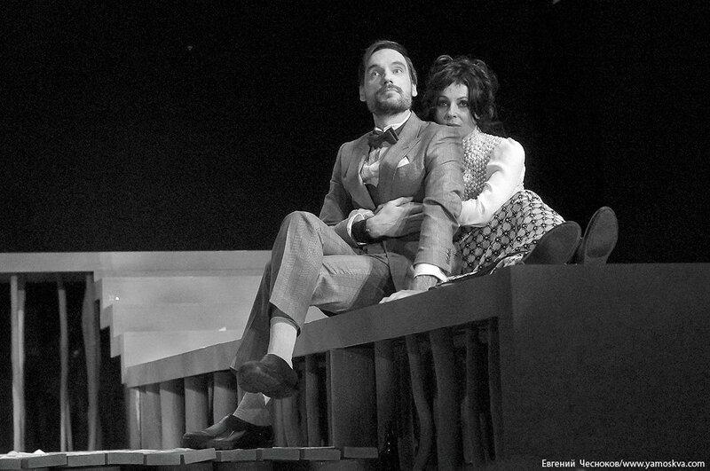 Театр на Таганке. Чайка 73458. 20.04.17.10..jpg