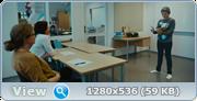 http//img-fotki.yandex.ru/get/1778/40980658.19e/0_14e08e_9567c19_orig.png