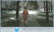 http//img-fotki.yandex.ru/get/1778/40980658.1cc/0_154ac3_e1829054_orig.png