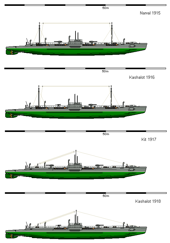 SS_Narval_1915.png