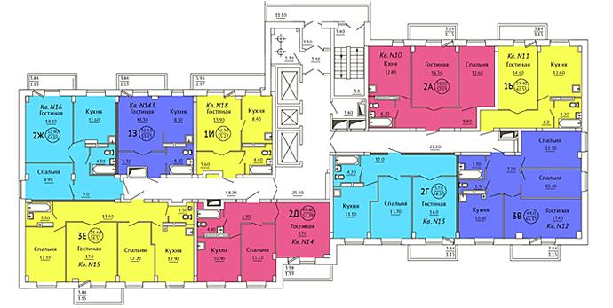 2-13-etazh-premera-5-25.jpg