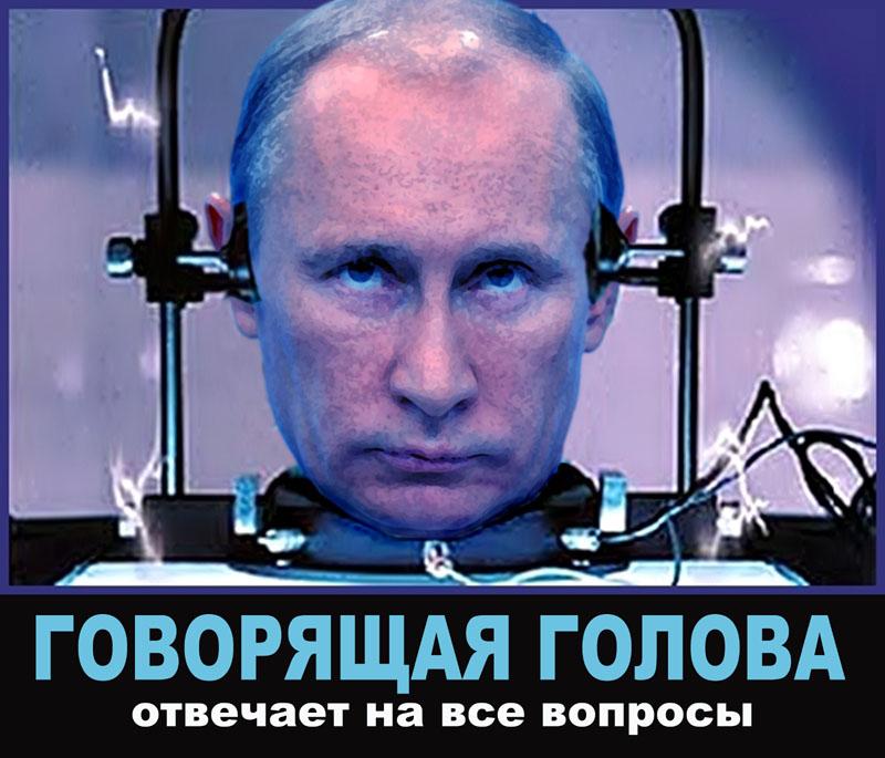 https://img-fotki.yandex.ru/get/177849/6566915.d/0_16eaa1_4275292_orig