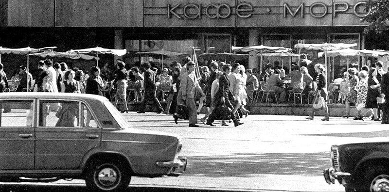 11306 Проспект Калинина 1977.jpg