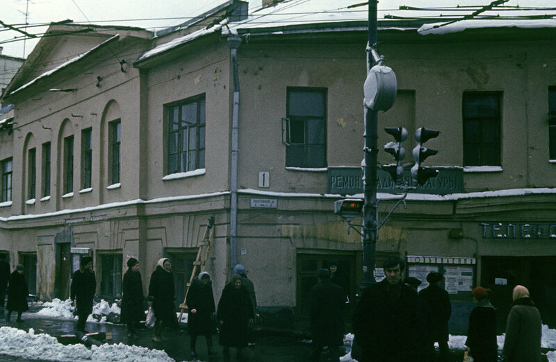 497262 Кропоткинская, 1.jpg