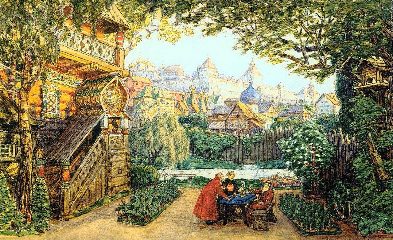 Двор князя Жемчужного.jpg