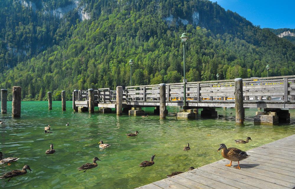 Berchtesgaden-Sep-(20).jpg