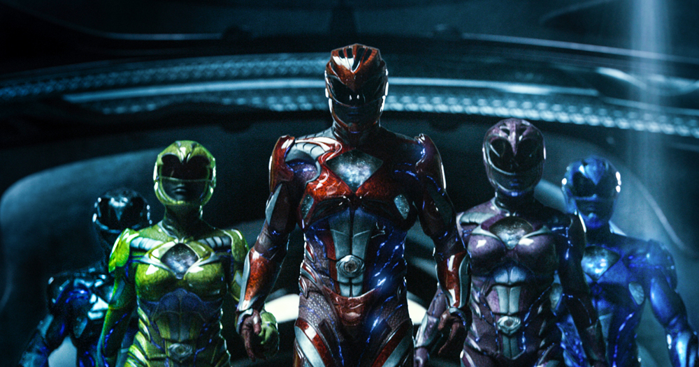 Power Rangers_movie stills_15.jpg