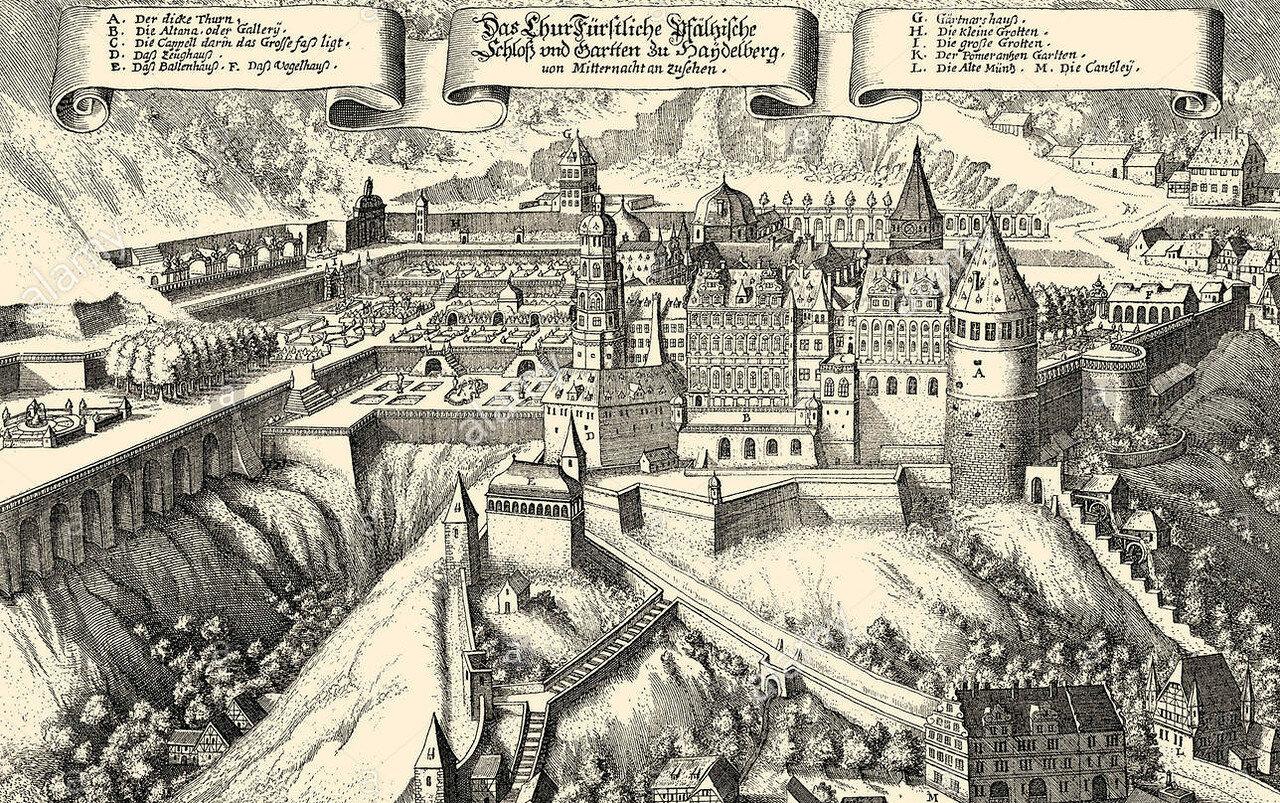 Heidelberg_garten.jpg