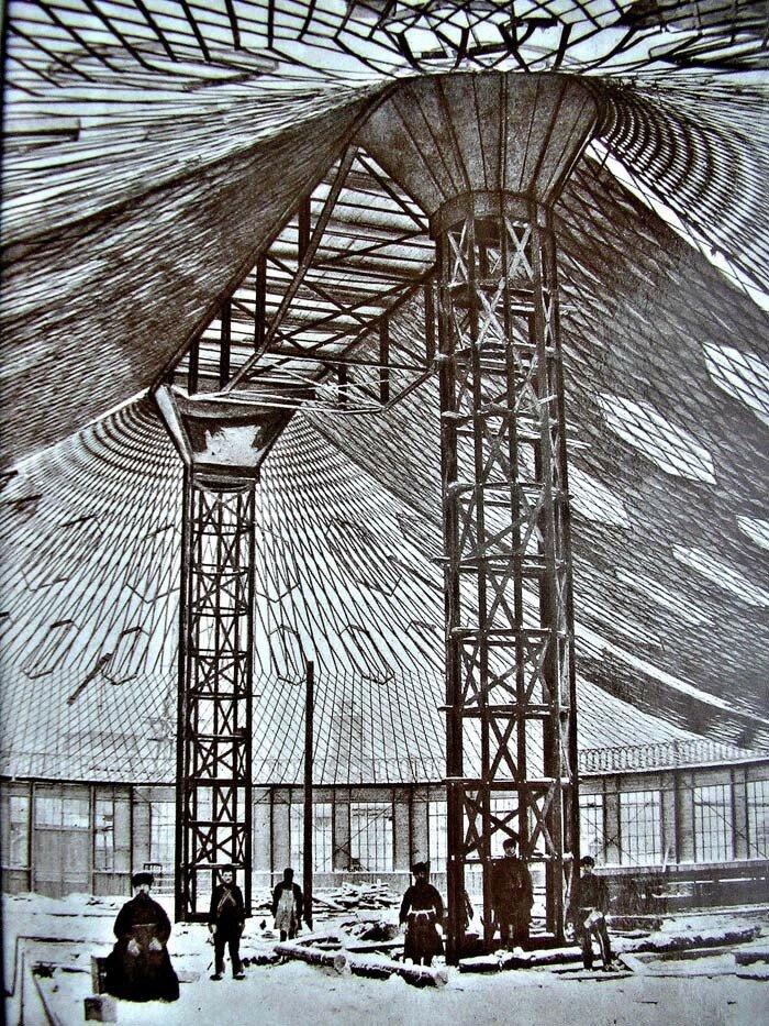 Oval_pavilion_by_Vladimir_Shukhov_1896.jpg