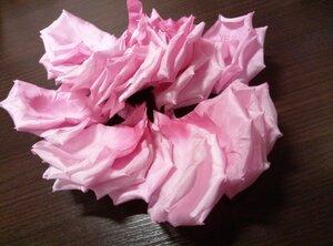 Роза - царица цветов 3 - Страница 16 0_13e339_f19e36d2_M