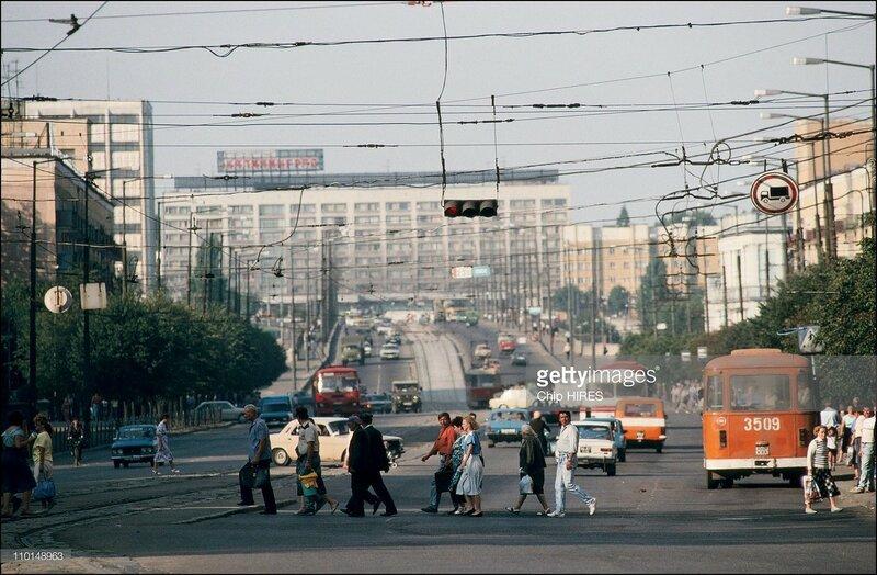 1991 Kaliningrad.jpg