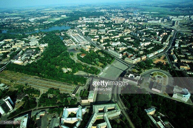 1994 Kaliningrad.jpg