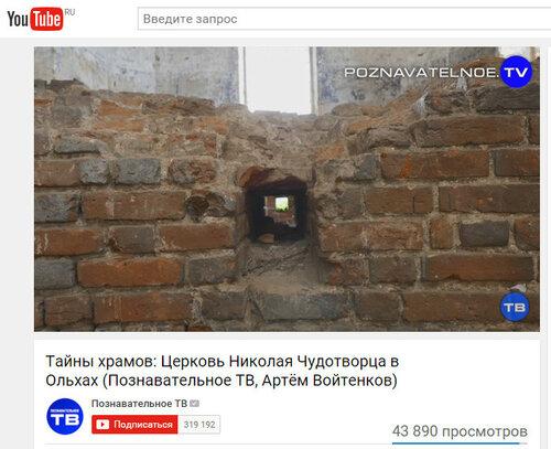 https://img-fotki.yandex.ru/get/177902/12349105.a2/0_94432_f9f3eb5f_L.jpg