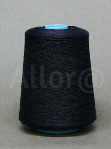 SALE!!!Loro Piana  OASI  (navy)  темно-темно-синий