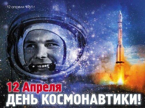 https://img-fotki.yandex.ru/get/177902/131884990.a5/0_142b04_91e9097b_L.jpg