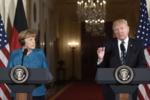 Пресс-конференция Трампа и Меркель в Белом доме, 17.03.17.png