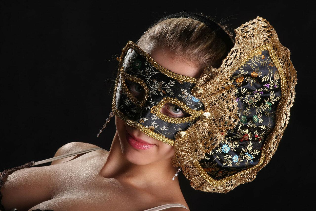 маски для фотомонтажа сигел, известный чикагский