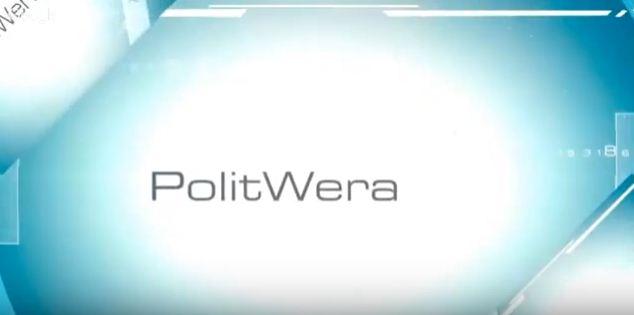 PolitWera.JPG
