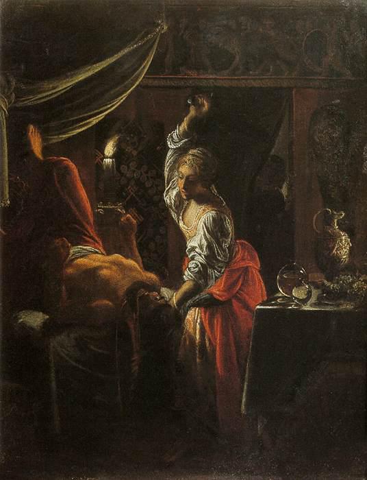Adam-Elsheimer-Judith-Beheading-Holofernes-3-.jpg