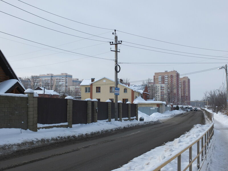 Волгарь 049.JPG
