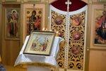 Введение во храм Пресвятой Богородицы 4_12_2016
