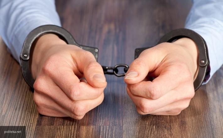 Замглавы администрации Пензы стал фигурантом уголовного дела ослужебном подлоге