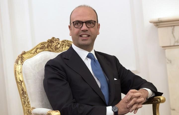 Министр иностранных дел Италии высказался завосстановление формата G8 сучастием Российской Федерации
