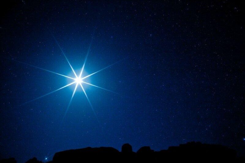 звезды (4).jpg