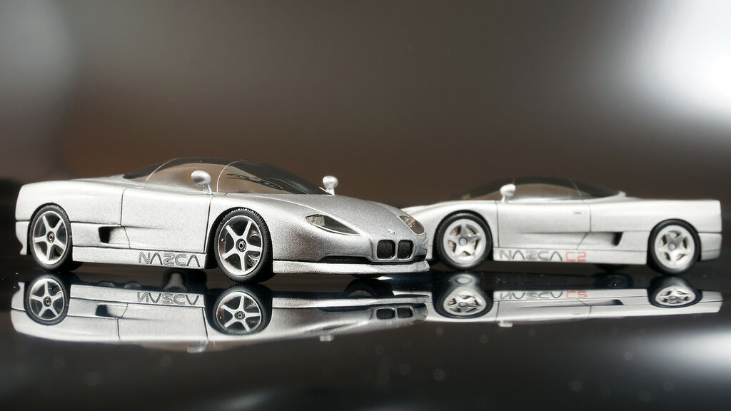 BMW_NAZCA_02.jpg