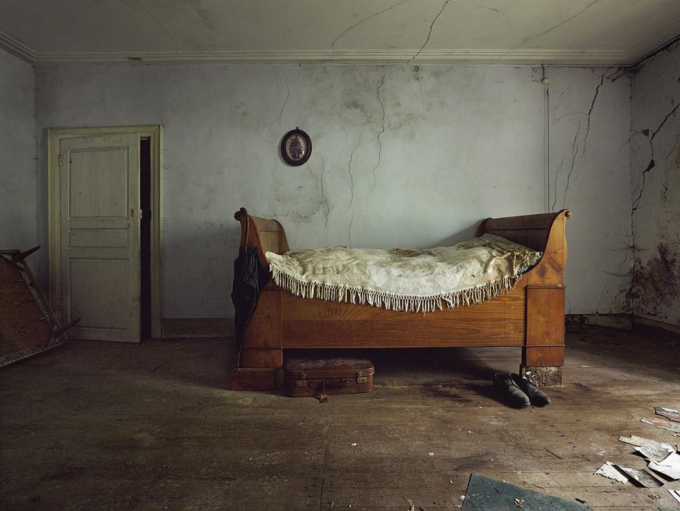 16. (Фото Rebecca Bathory):