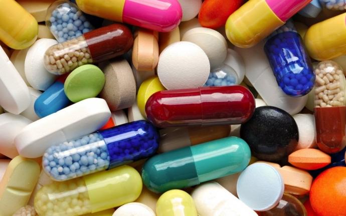 Вбюджет заложили 43 млн для профилактики ВИЧ-инфицированных