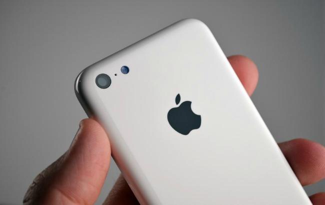Apple может перенести производство изКитая вСША