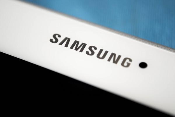 Самсунг Galaxy S8 анонсируют 29марта