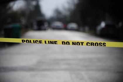 Ветеран морской пехоты США расстрелял индийцев вбаре, один человека умер