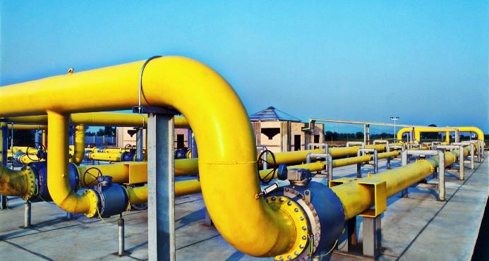 ЕКдоконца года одобрит проект «Северный поток-2»