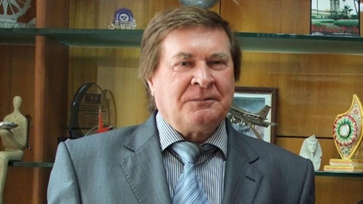 Экс-главу Тальменского района подозревают вмахинациях сдорожным фондом