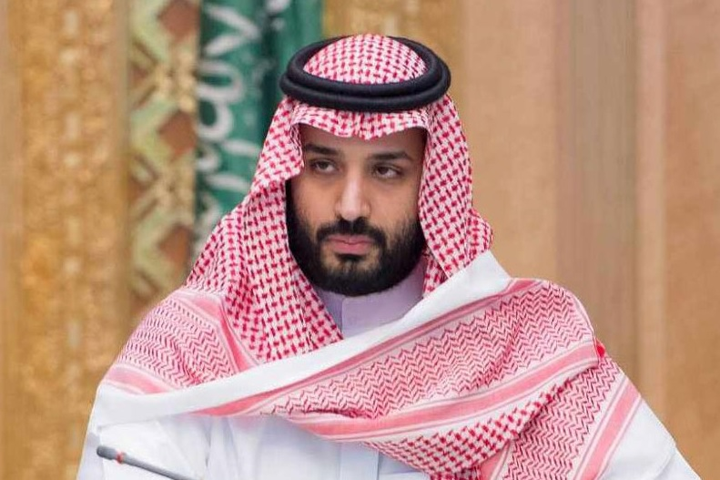Нефтяные компании Саудовской Аравии стремятся на рынок китая — специалист