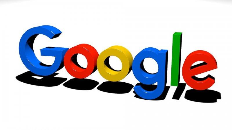 Google Now иPlay Store невыдержали тестирование