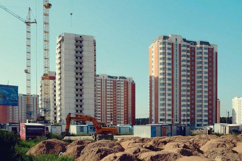 Будівництво   процес, місце, установа і наука
