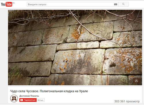 https://img-fotki.yandex.ru/get/177902/337362810.21/0_1d6b4b_3e10c92b_L.jpg