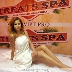 http://img-fotki.yandex.ru/get/177902/340462013.286/0_39384c_612bbe1d_orig.jpg
